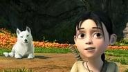 Captura de Savva. Serdtse voina (A Warrior's Tail)