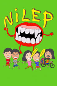 Nilep 2015