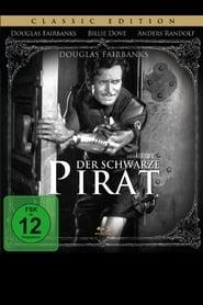sehen Der schwarze Pirat STREAM DEUTSCH KOMPLETT ONLINE SEHEN Deutsch HD Der schwarze Pirat 1926 dvd deutsch stream komplett online