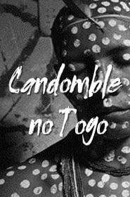 Candomblé in Togo