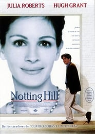 Ver Notting Hill