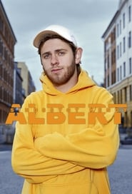 Albert: Sindssygt kendt 2020