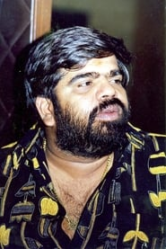 Vijaya T Rajendar