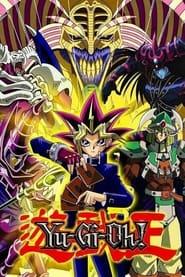 Yu-Gi-Oh! Duel de Monstres en streaming