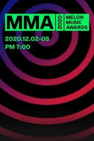 Melon Music Awards 2009