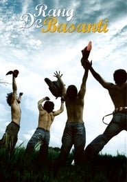 Rang De Basanti Free Movie Download HD