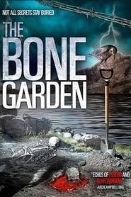 The Bone Garden (2014)