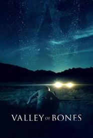 Valley of Bones (2017)