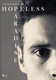 Hopeless Paradise 2020