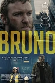 Watch Bruno (2019) Fmovies