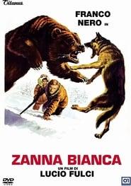 Zanna Bianca 1973