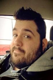 Dustin Mills