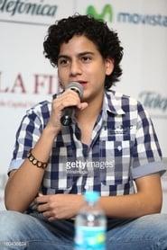 Sebastián Rivera