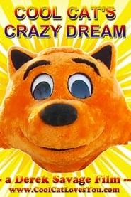 Cool Cat's Crazy Dream