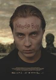 Needle Boy (2016)