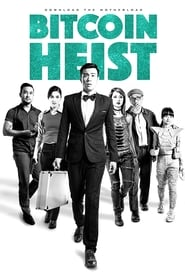 Nonton Movie Bitcoins Heist (2016) XX1 LK21