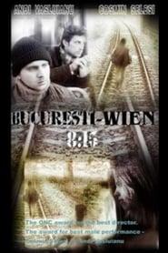 Bucuresti-Wien, 8-15 (2000)