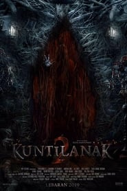 Kuntilanak 2 (2019) HD Download