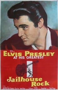 Jailhouse Rock Watch and Download Free Movie in HD Streaming
