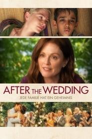 Nach der Hochzeit [2019]