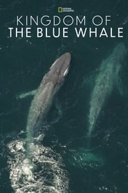 Kingdom of the Blue Whale (2009)