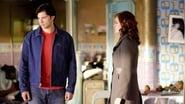 Smallville 8x13