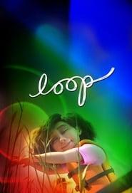 Regardez Loop Online HD Française (2019)