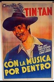 Con la música por dentro 1947