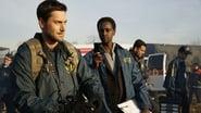 The Blacklist: Redemption 1x3