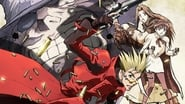 Trigun en streaming