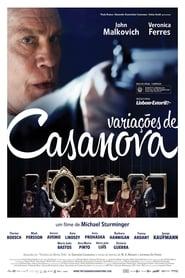 Filme – Variações de Casanova