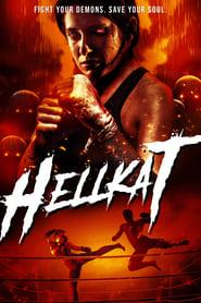 Voir HellKat streaming complet gratuit | film streaming, StreamizSeries.com