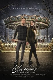 Christmas on the Carousel (2021)
