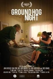 Groundhog Night (2020)