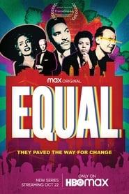 Equal - Season 1