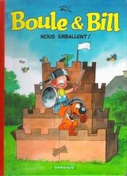 Boule et Bill 2004
