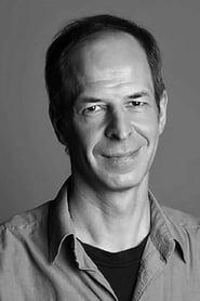 Jean-Yves Roan
