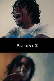 Patient Z (2021)