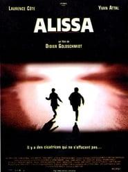 Alissa (1998) Zalukaj Film Online