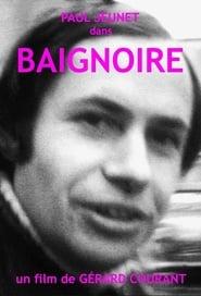 Baignoire 1984