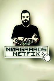 Nørgaards netfix