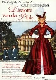 Liselotte von der Pfalz (1966)