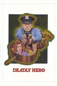 Deadly Hero (1975)