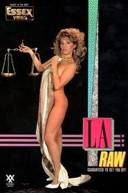 L.A. Raw