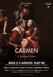 Carmen 2009