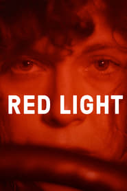 Red Light (2018)