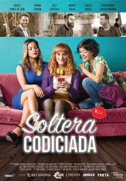 regarder Soltera Codiciada en streaming