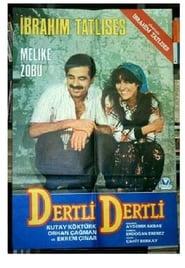 Dertli Dertli 1987