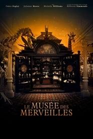 Le Musée des merveilles HD