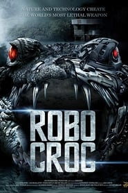 RoboCroc streaming sur Streamcomplet